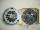 PEUGEOT clutch disc 205 MK