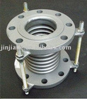 bellows expansion joint/metal bellow/bellows expension joints/welded bellow