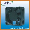 ADDA AD6025GP Rack Mount UPS DC Fan