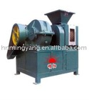 coal briquette/pressing machine(YQJ-360)
