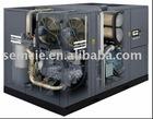 VSD Screw compressor GA 30+-90/GA 37-90 VSD