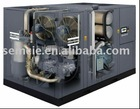 VSD Screw compressor GA 30+-90/GA 37-90 VSD