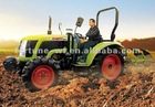 Tractor Chery RK554, 4WD