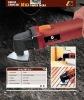 MP-2101 Multi Power Tools