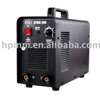 STICK-200 MMA Series inverter DC ARC welding machine