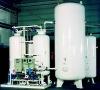 HUILIN-air separation equipment