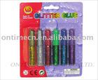 Item No.: STA4401 Glitter Glue