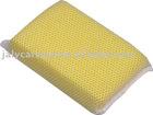Bug &Tar Remover Sponge