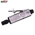 "Bellright 1/4"" Air Die Grinder, Air Tool Pneumatic Tools, Tire repair tools"