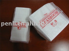 Non-Woven Clean Wiper / Polyester Cleanroom Paper