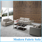 Washable Fabric Cover Sofas Simple Comfort Room Designs