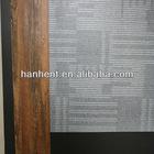 no click no glue Magnetic vinyl plank