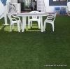 Synthetic turf for balcony