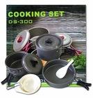 Camping Cooking Set