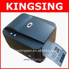 Wholesale Heat Transfer Barcode Printer, Thermal Transfer Bar Code Printing Machine, China Manufacturer