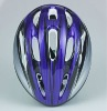 2012 dark helmet costume for sale