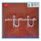 Steel hook,steel hooks