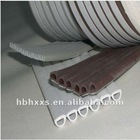 window and door rubber seal
