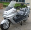 150cc gas scooter 150T