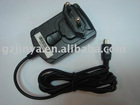 Travel charger for blackberrry bold 9000