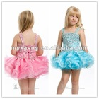 Party Time Perfect Angels Child Clothing