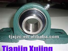 pillow block bearing series