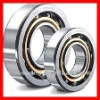 precision angular contact ball bearing 7311 PD6 3B