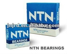NTN Self Aligning Ball Bearing 1218