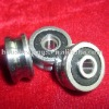 SG type sewing machine parts