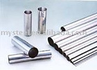 430 stainless steel pipe China Supplier