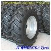 14.9-24 tyres