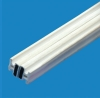 plastic product Extruding plastic seal