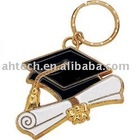 metal keychains for promotion