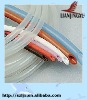 FDA/LFGB food grade silicone tube