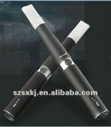 Health electronic cigarette manufacture ego t