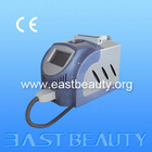 nd yag laser tattoo removal 1600mj