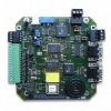 circuit electronic PCBA