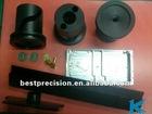 Special Customized Unique Precision Metal Parts