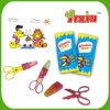 Scissors Toy Candy