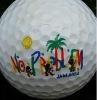 Wholesale 3d golf ball printer