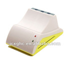 beijing GHC contact smart ic card reader