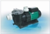 MINDER STP SERIES CENTRIFUGAL PUMP