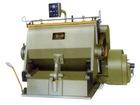 Xl-1200/1100 DIE CUTTING & CREASING MACHINES