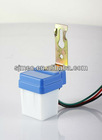 daylight photocell sensor 6A
