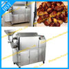 High Efficiency Hazelnut Roasting Machine