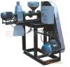 high quality 80kg/hour corn bulking machine soybean bulking machine feedstuff bulking machine