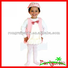 Funny Piggy Costumes For Infant