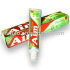 90g Aim Herbal Toothpaste