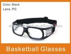 Satety Basketball Glasses/ Sport Sunglasses
