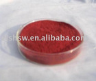 Functional Red Yeast Rice 0.4%
